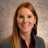 Heather L. McCreery