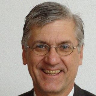 Bill Zurinskas