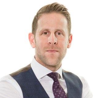 Mark Edelson