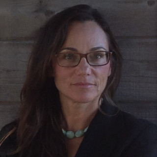 Joanne Mary Stella