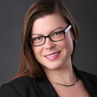 Sarah M. Litowich