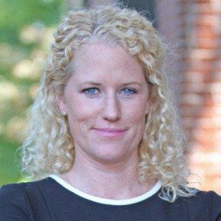 Julia Alexa Rogers