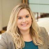 Casey Christine Fidler
