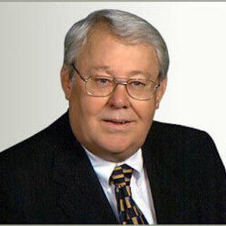 Elmer Young III