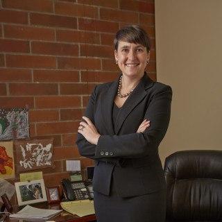 Erin Fennerty