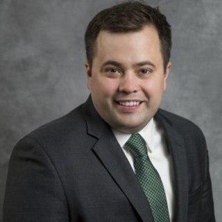 Connor McNamara