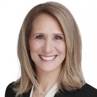 Ellen K. Michaels