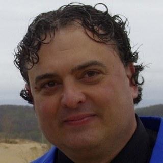 John Joseph Rizzo III
