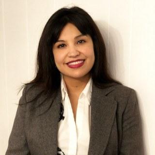 Jessica Y. Rodriguez