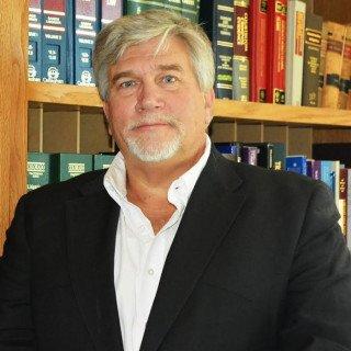 Erik A. Johnson