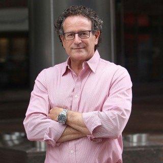 Norman J. Weinstein