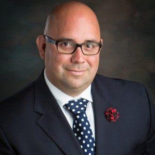 Michael P. Jasso