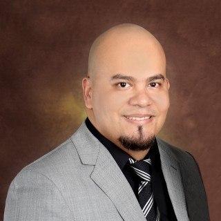 Ronny Johan Peña Baez
