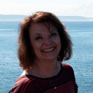 Brenda L. Bartels