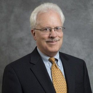 William F. Breg