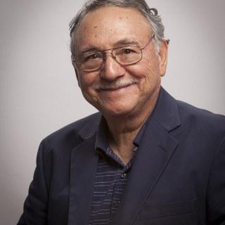 Hector C Perez