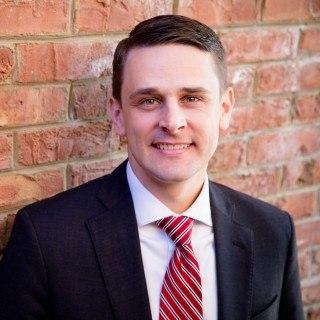 Dustin C. Humphrey