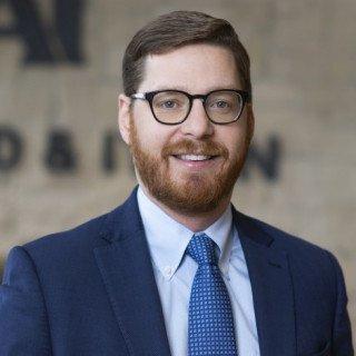 Adam Dennis Lewis