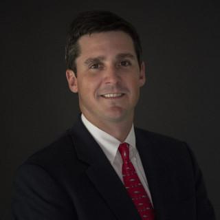 Michael Travis Hyman