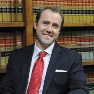 Michael S. Carr