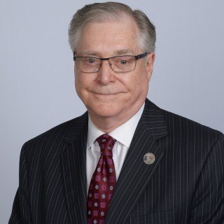 Michael P Metcalf