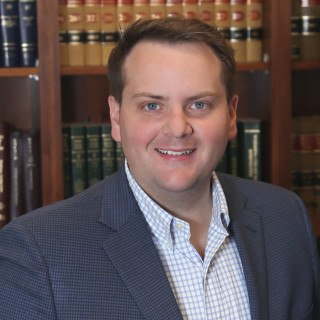 Steven Titus