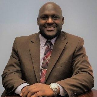 Chauncy Graham Springfield Illinois Lawyer Justia