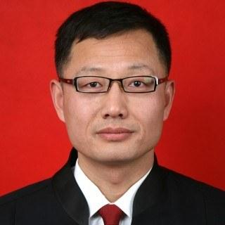 Colin Han