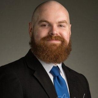 Matthew Ryan Price