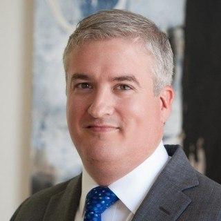 Michael E. Perez