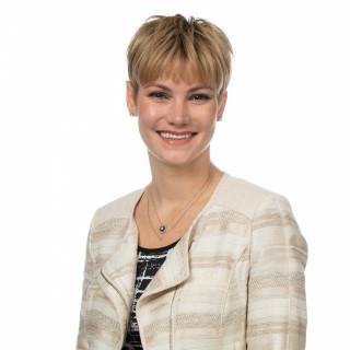 Karlee Keller Stoppenhagen