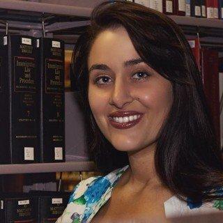 Lauren Rachel Truslow