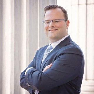 Ryan E. Manley