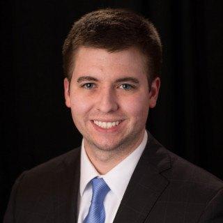 Logan J. Meyer