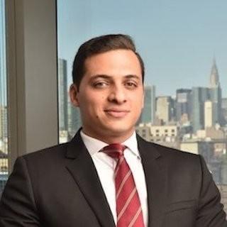 Ramy Aqel