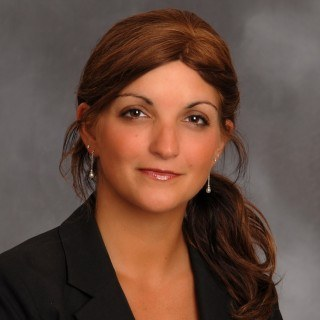 Allison M. Ambrose