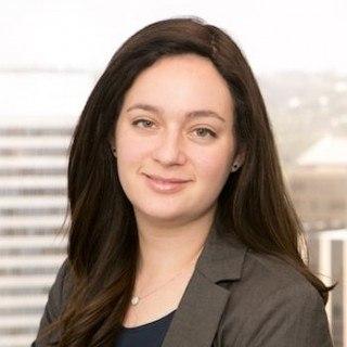 Amanda Lesowitz