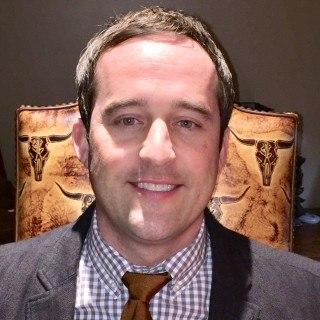 Robert R. Titus