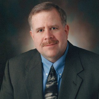 Stephen P. Rapp