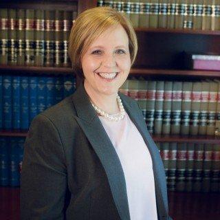 Margo  Barnett