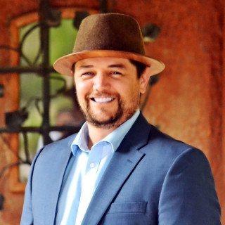 Carlos N. Martinez