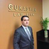 Armen  Gukasyan