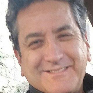 Aldo Terrazas