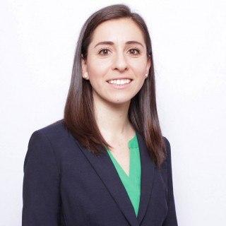 Catalina S. Munoz