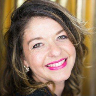 Stephanie Michelle Aldrich