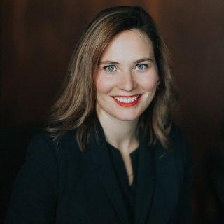 Julie A. Nociolo
