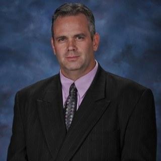 Roger A. Kraft