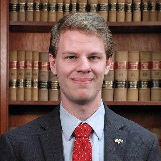 R. Daniel Gibson
