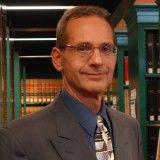Michael D Slodov