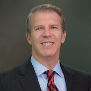Marshall L. Cohen